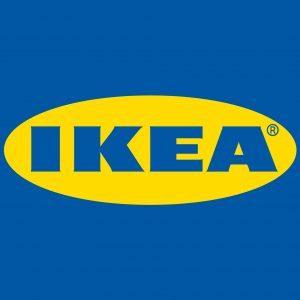 IKEA Russia
