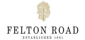 Felton Road Wines