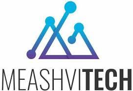 Meashvi Technologies LLC