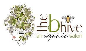 The B Hive Organic Salon