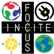 Incite Focus