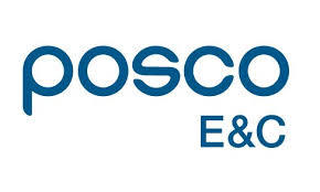 POSCO E&C, Korea