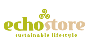 ECHOstore Sustainable Lifestyle