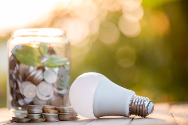 The Profitable Path to Sustainability