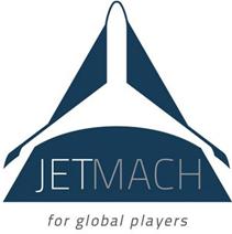 Jetmach