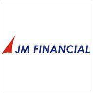 J M Financial