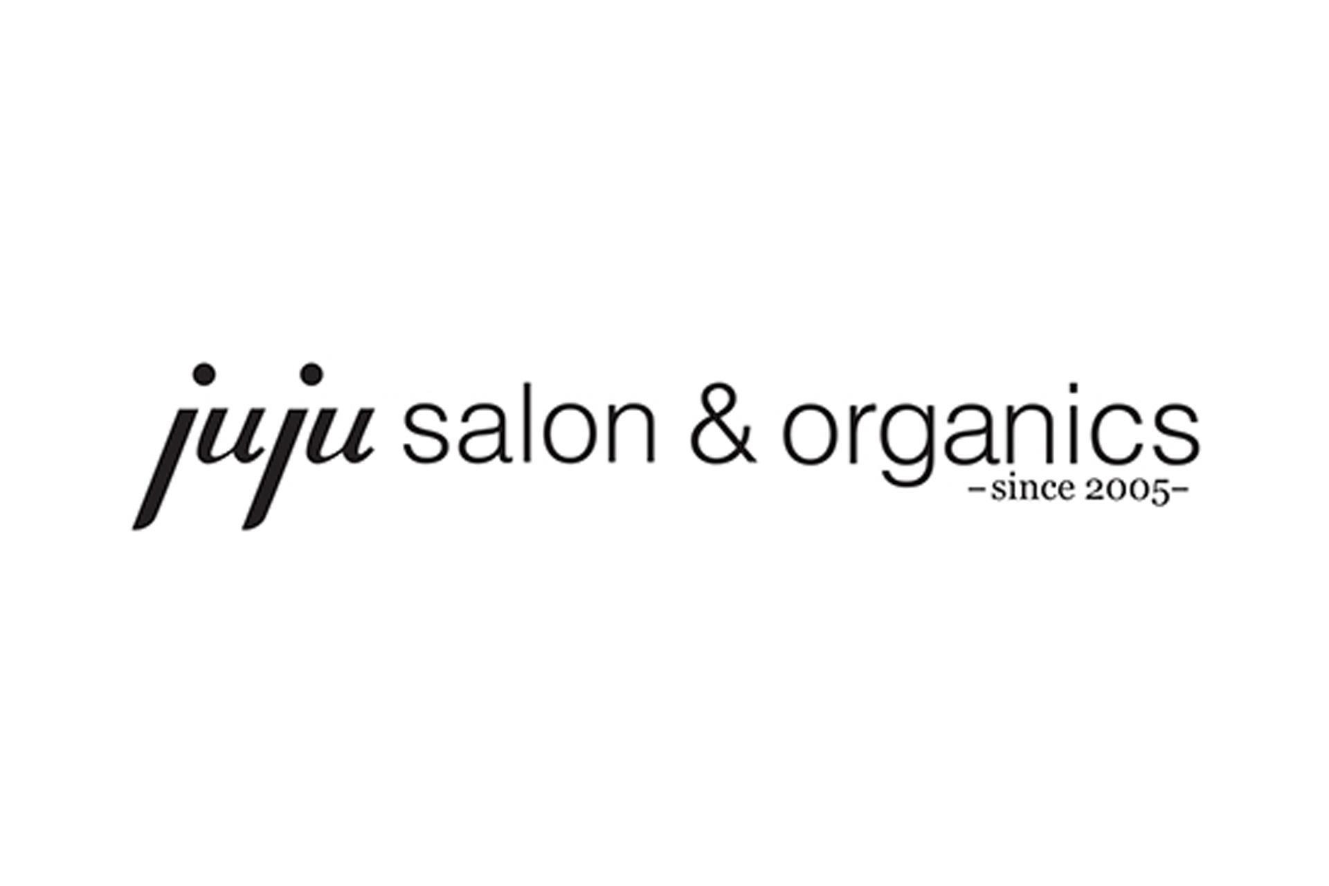 juju salon & organics