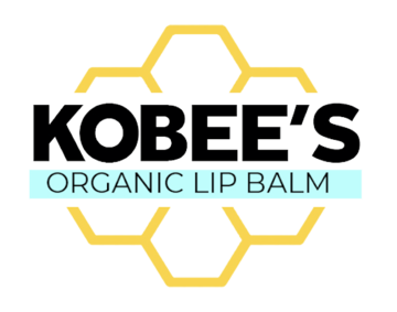 Kobee's