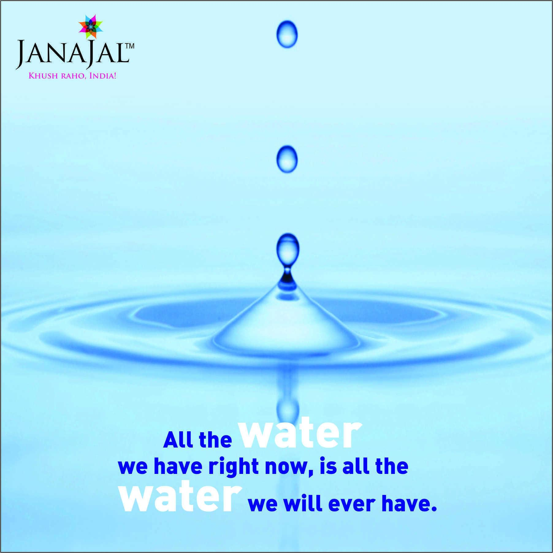 Bringing Affordable Drinking Water to the Under Served and Rural Communities of India