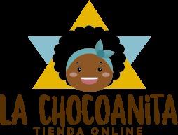 LA CHOCOANITA TIENDA SAS