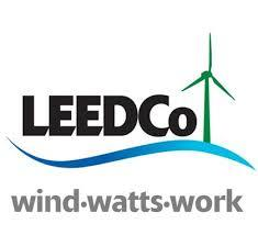 Lake Erie Energy Development Corporation