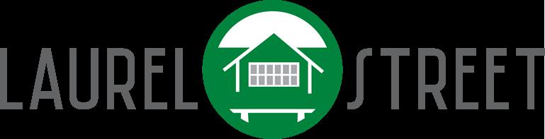 Laurel Street Residential