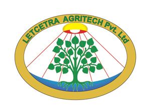 Letcetra