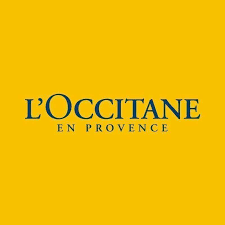 L'Occitance