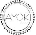 Ayok Design