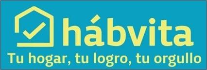 Hávbita