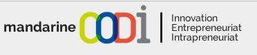 Mandarine CODI
