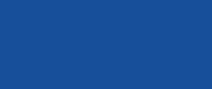 Interregional Distribution Grid Company of Urals