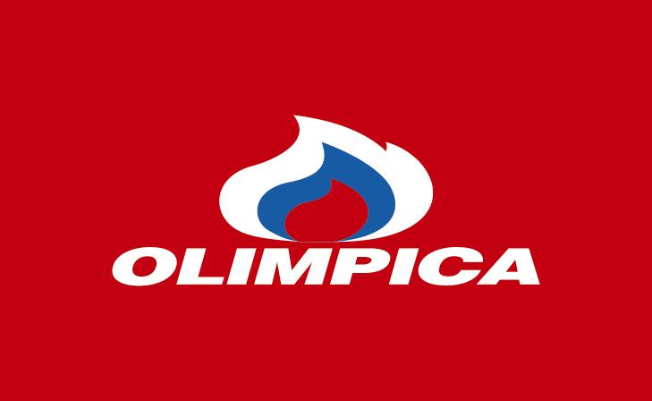 Plan Planeta Olímpica