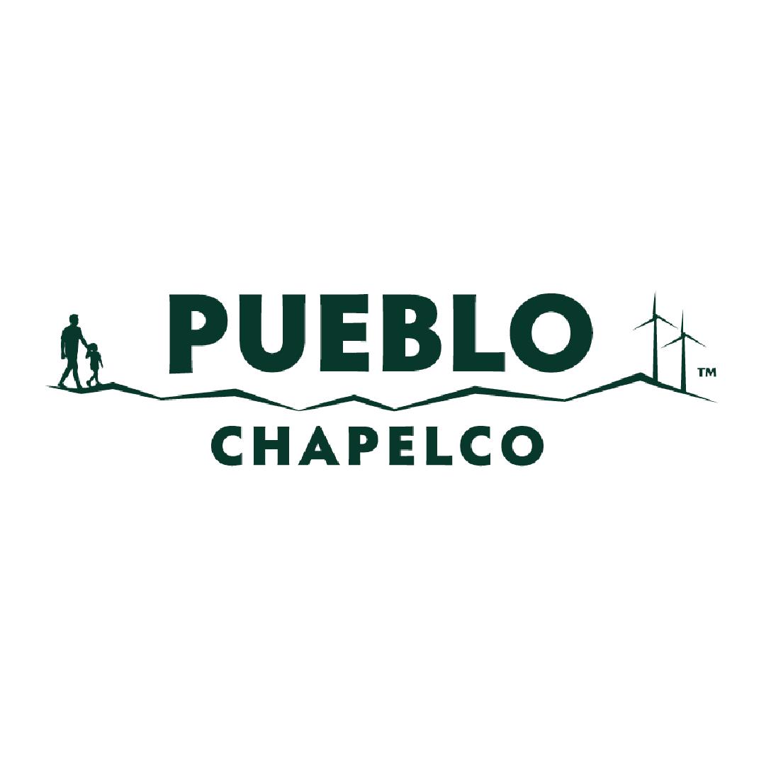 Pueblo Chapelco