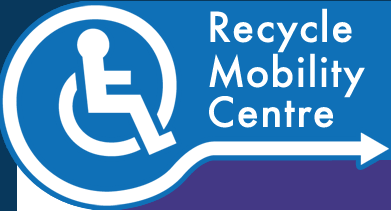 Recycle Mobility Centre