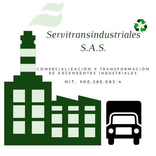 ServiTransIndustriales SAS