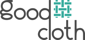 Good Cloth, LLC