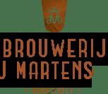 Martens