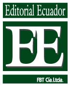 Editorial Ecuador FBT Cia. Ltda.