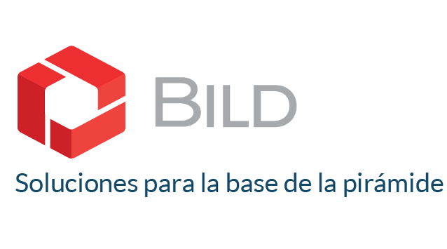 BILD Soluciones de impacto social