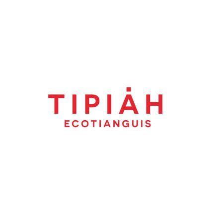 TIPIAH
