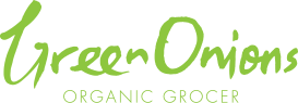 Green Onions Pty Ltd