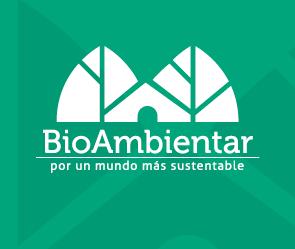 Bio Ambientar: Por un mundo más sustentable