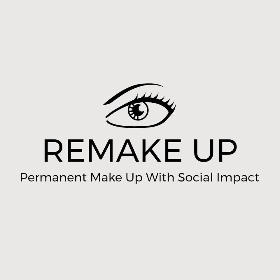 ReMake-Up