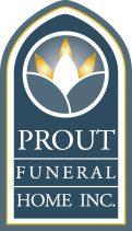 Robert Prout Funeral Home
