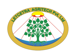Letcetra Agritech Private Limited