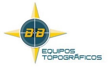 BB EQUIPOS TOPOGRAFICOS SAS