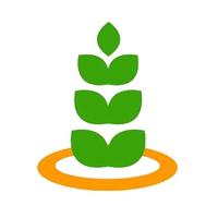 Agro-Sustentable