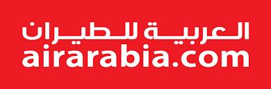 Air Arabia Group