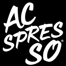 ACspresSO