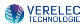 Verelec Technologie