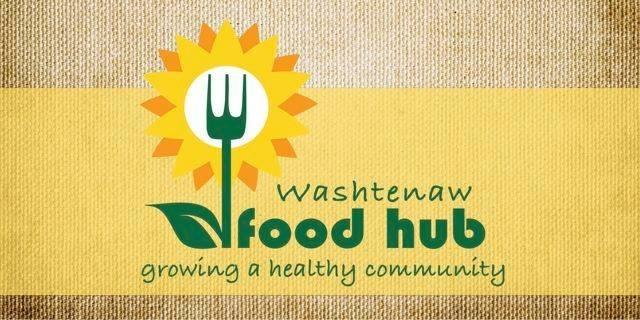 Washtenaw Food Hub