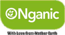 ONganic Foods