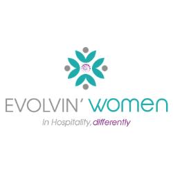 Evolvin' Women
