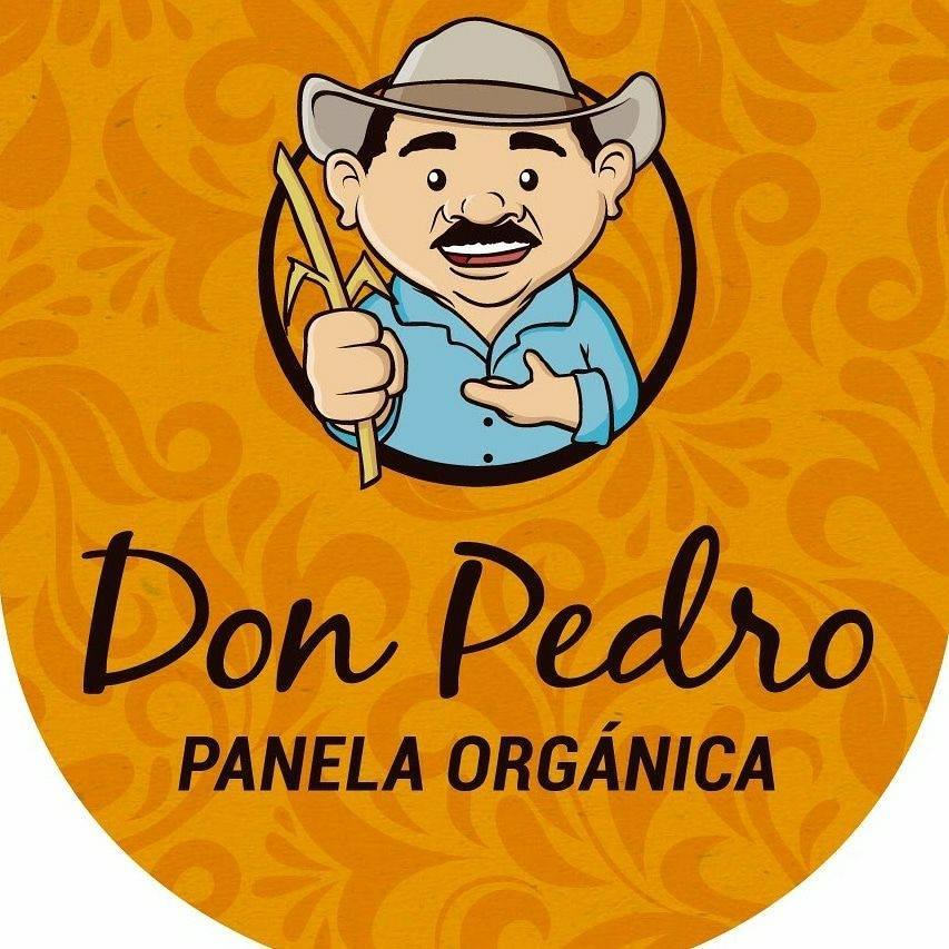 Panela Don Pedro