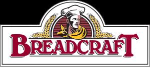 Breadcraft