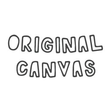 Original Canvas