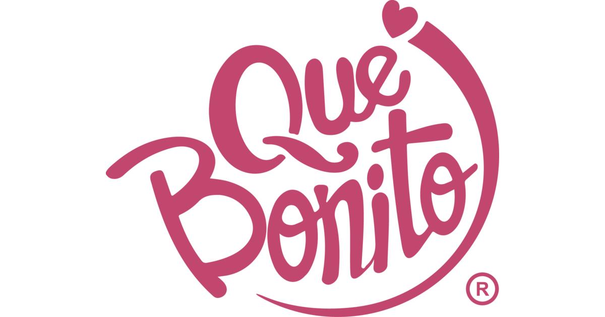 QueBonito