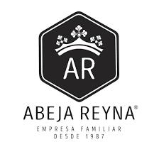 Abeja Reyna
