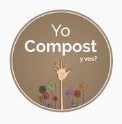 Yo Compost